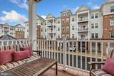 43144 Sunderland Terrace - Photo 25