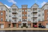 43144 Sunderland Terrace - Photo 3