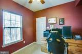 3965 Lake Ashby Court - Photo 26