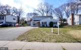 14814 Alabama Avenue - Photo 1