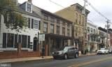 40 Franklin Street - Photo 19