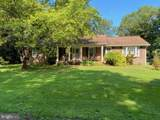 6716 River Road - Photo 1