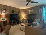 6716 River Road - Photo 16