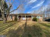 6716 River Road - Photo 17
