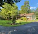 6716 River Road - Photo 3