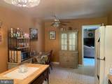 6716 River Road - Photo 9