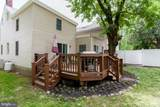 1809 Forest Grove Road - Photo 14