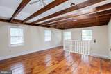 1809 Forest Grove Road - Photo 36