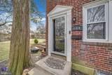 844 Gainsboro Road - Photo 1