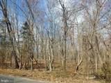 16510 Gaines Road - Photo 1