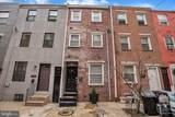 1523 Philip Street - Photo 1