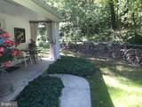 4224 Doylestown-Buckingham Pike - Photo 48
