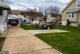 624 Wilson Avenue - Photo 7
