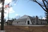 810 Germantown Pike - Photo 1