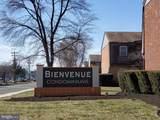 1132 Kaye Court - Photo 3