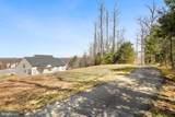 3300 Dondis Creek Drive - Photo 80