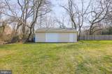 2406 Holly Neck Road - Photo 100