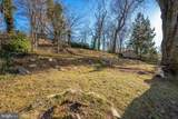 12221 Judson Road - Photo 48