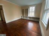 202 Bishop Hollow Road - Photo 13