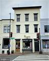 1514 Wisconsin Avenue - Photo 1
