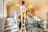 273 Meeting House Lane - Photo 9