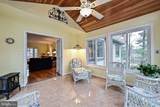6315 Youngs Branch Drive - Photo 20