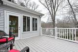 6315 Youngs Branch Drive - Photo 37