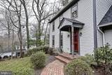 6315 Youngs Branch Drive - Photo 4