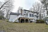 6315 Youngs Branch Drive - Photo 40