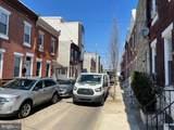 1265 Newkirk Street - Photo 2