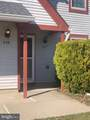 337 Andover Place - Photo 2