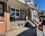 3317 Malta Street - Photo 2