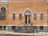 607-613 Chestnut Street - Photo 14