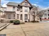 607-613 Chestnut Street - Photo 81