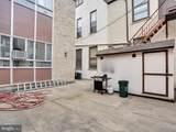 607-613 Chestnut Street - Photo 82