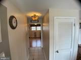 213 Forest Dr - Photo 12