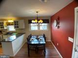 213 Forest Dr - Photo 18