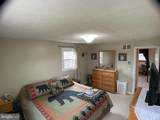 213 Forest Dr - Photo 24