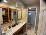 213 Forest Dr - Photo 28
