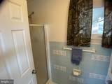 213 Forest Dr - Photo 31
