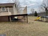 213 Forest Dr - Photo 7