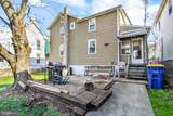 70 Maple Street - Photo 20
