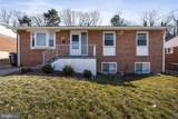 2102 Lakewood Street - Photo 1