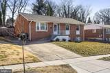 2102 Lakewood Street - Photo 3