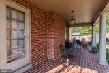 1537 Wilson Avenue - Photo 35