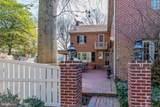 1537 Wilson Avenue - Photo 37