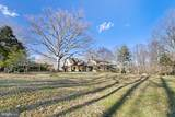 9317 Georgetown Pike - Photo 7