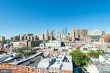 1520 South Street - Photo 13