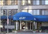 1330 New Hampshire Avenue - Photo 1