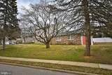 144 Woodlyn Avenue - Photo 34